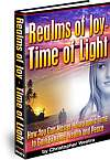 Realms of Joy - Time of Light